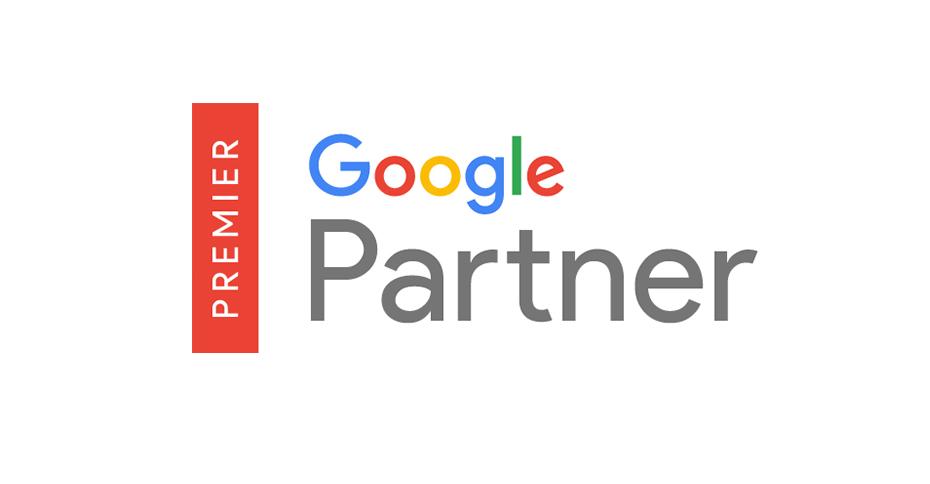 agenzia-premier-partner-google