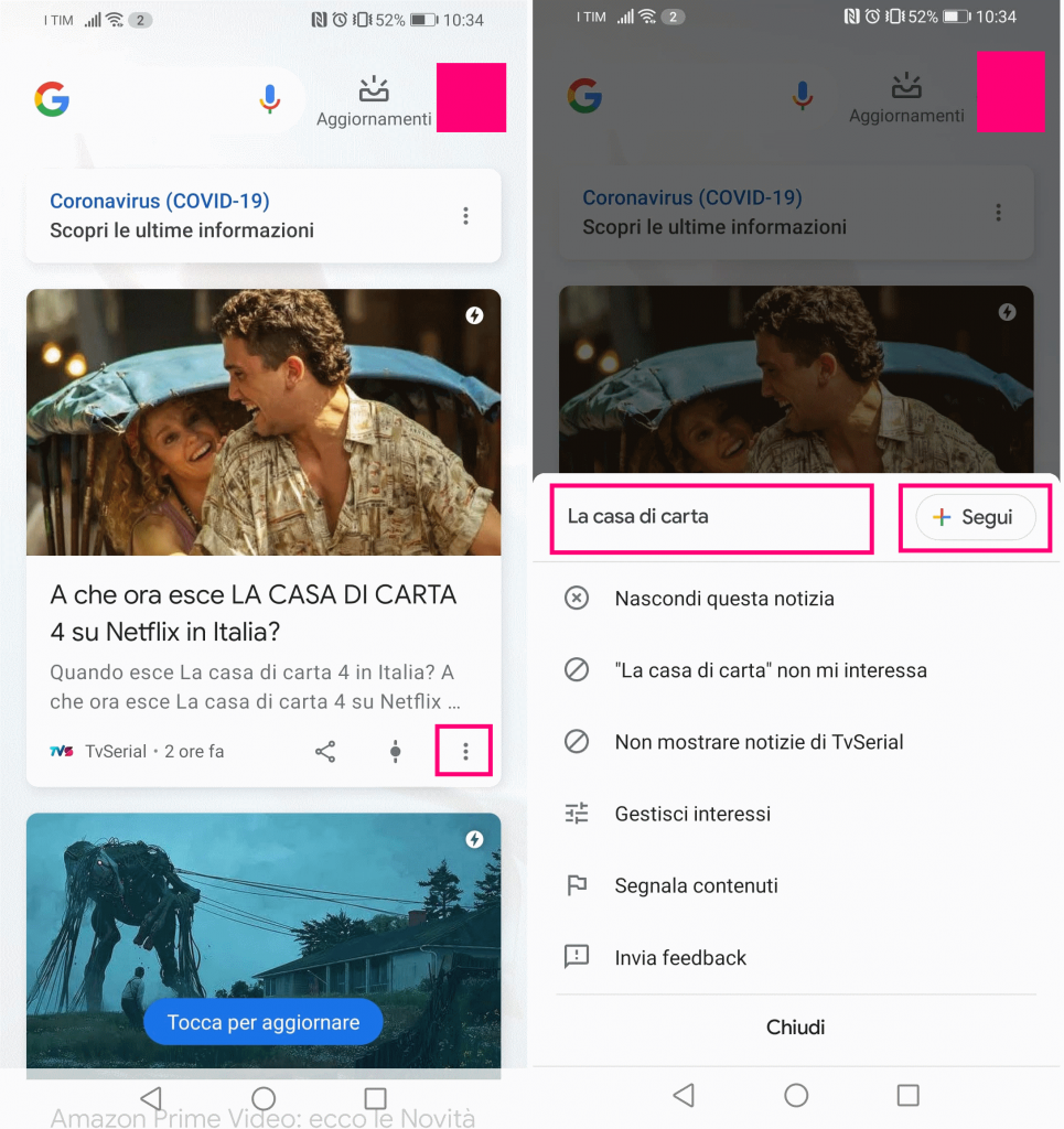 google-discover-feed